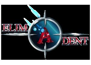 Elim A Dent logo