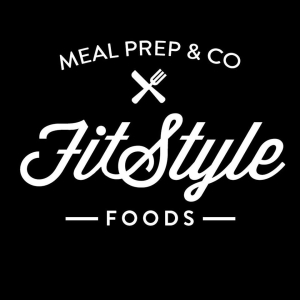 FitStyle logo