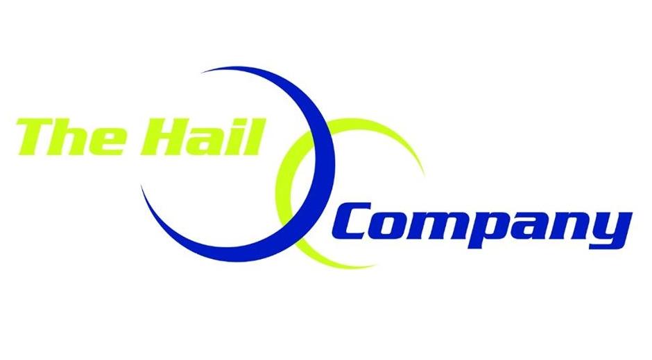 hail company