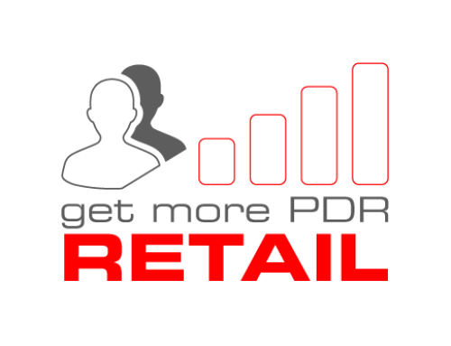 How to get more individual retail PDR clients