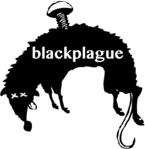 blackplague-pdr