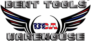 dent-tool-usa-warehouse-logo