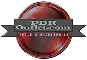 Where To Buy Pdr Tools Pdrtalk