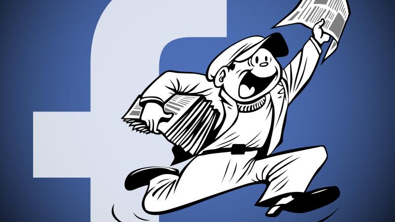 Get more PDRtalk on Facebook